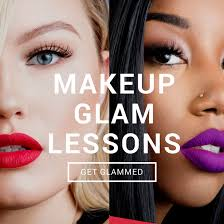 makeup classes atlanta makeup sale atlanta s best makeup artists the glamatory