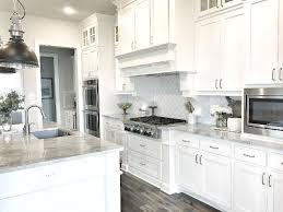 white kitchen design ideas gray and white kitchen designs implausible 66 design ideas 11