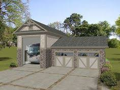 Log Garage Apartment Plans Google Image Result For Http Www Housemeasures Com Pictures