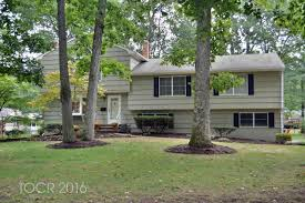 450 elizabeth ave ramsey nj 07446 recently sold trulia