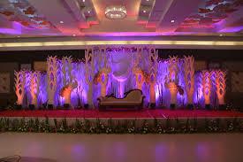 Wedding Planning Courses Wedding Planning Courses In Bhubaneswar Odisha U2013 Site Title