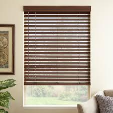 custom wood blinds gallery of wood items
