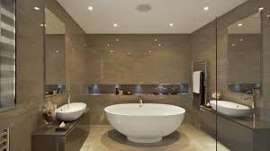 Small Bathroom Remodel Ideas Designs 40 Bathroom Modern Design Ideas 2017 Amazing Design Bathroom
