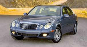 2003 mercedes e class used wheels reviews 2003 to 2009 mercedes e class the chronicle