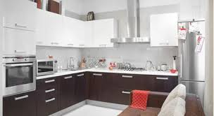 designer kitchen furniture 38 best designer kitchen images on kitchen cabinets