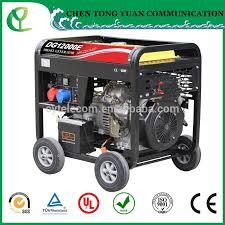 italian generator italian generator suppliers and manufacturers