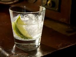 10 essential and popular vodka cocktails