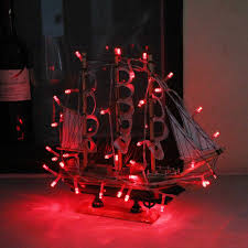 amazon battery operated lights innoolight battery operated string lights 30 leds led christmas
