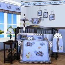 walmart baby boy crib bedding sets u2013 alamoyacht