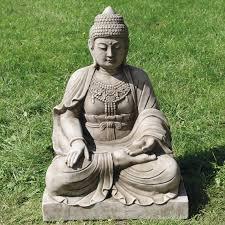 buddhas archives dragonstone
