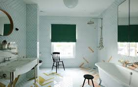 amazing bathroom ideas 11 amazing bathroom ideas tile