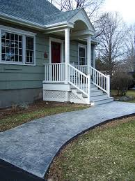 front porch roof styles portico ideas porch ideas and slate