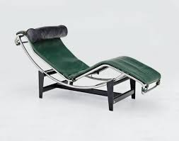 297 best le corbusier images on pinterest chairs charlotte