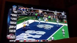 Dallas Cowboy Thanksgiving Game Dallas Cowboys Vs Washington Redskins 11 22 12 Youtube
