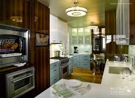 100 st charles steel kitchen cabinets home for sale 10