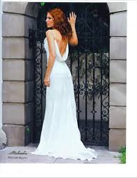 bridesmaid dresses san diego destination wedding dresses 10 destination wedding dresses within