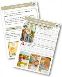 remuneration bureau de vote remuneration bureau de vote 20 images patients votre santé est