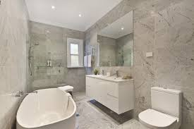 how to extend the life of your bathroom ross u0027s discount home centre