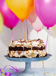 ultimate bakes for mother u0027s day jamie oliver features