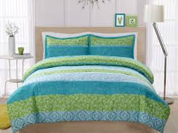 Amazon Bedding Bedding Set Twin Xl Bedding Sets Incomparable Xl Twin Bedding