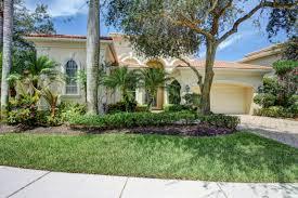 104 monte carlo drive palm beach gardens fl 33418 sotheby u0027s