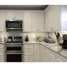 42 inch kitchen cabinets design house 42 in w x 34 5 in h x 24 in d white maple door and drawer base stock cabinet