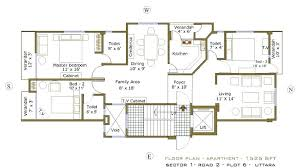house plans with apartment attached house plans with apartment attached attachedhouse in
