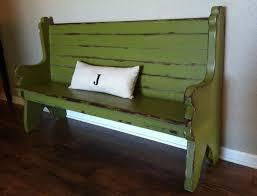 best 25 olive green paints ideas on pinterest living room ideas