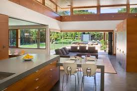tag for modern open kitchen living room designs nanilumi