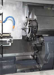 aegis cnc lathe lathe horizontal lathe machinery turning