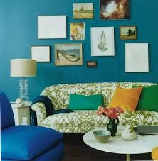 119 best green and blue rooms images on pinterest colors color
