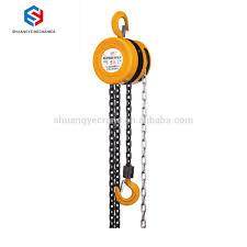 50 ton chain hoist 50 ton chain hoist suppliers and manufacturers