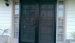 door french front door delicate cost of french doors u201a secured