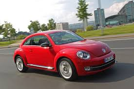vw beetle design new vw beetle still has retro cool the richard hammond test
