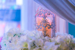Beautiful Wedding Stage Decoration Wedding Stage Stock Images Download 2 978 Photos