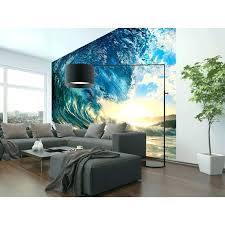 Cheap Wall Decals For Nursery Cheap Wall Murals And Decals Gutesleben