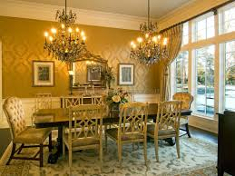 Gothic Dining Room by Victorian Dining Room Decorating Ideas 4 Best Dining Room