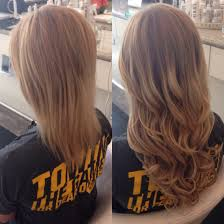 halo hair for thinning hair halo couture extensions gorgeous www halocouture com long hair