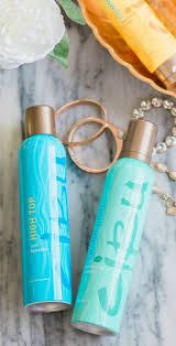 best 25 professional hair products ideas on pinterest hair