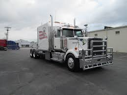 cheap kenworth for sale used trucks ari legacy sleepers