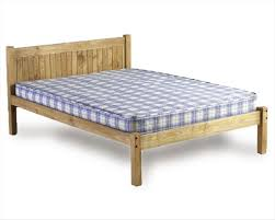 Double Bed Frame Design Bedroom Buying Double Beds What You Should Know Inspiring