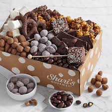 chocolate delivery 2018 s day chocolate delivery shari s berries