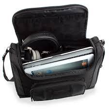 wacom intuos amazon black friday usa gear large graphic drawing tablet bag for wacom intuos