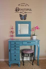 147 best 4 vanity makeup table room area images on pinterest