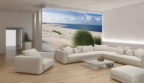 Fototapete Schlafzimmer Blau Fototapete Strand Angebote Auf Waterige