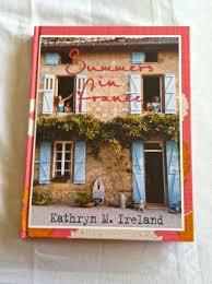 house design books ireland kathryn ireland hatch the design public blog
