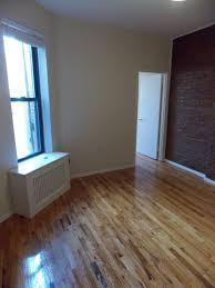 Chelsea Laminate Flooring 225 W 20th Street 5e In Chelsea Manhattan Streeteasy