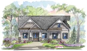 House Plans Craftsman House Plan Sip House Plans Craftsman C Shaped House Plans