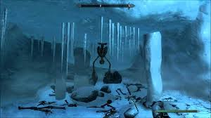 11 miscellaneous achievements elder scrolls skyrim