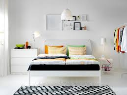 relooking chambre relooker chambre adulte avec chambre deco interieur chambre